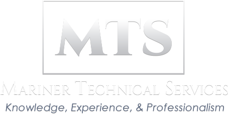 Mariner Technical Services